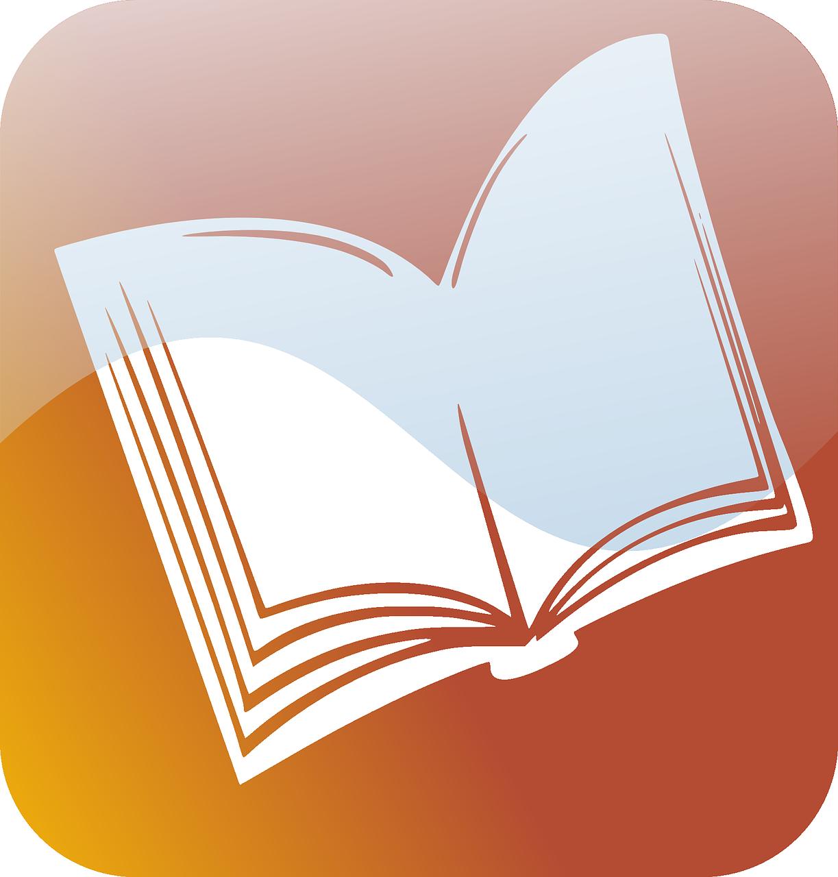 中国語 辞書 アプリ