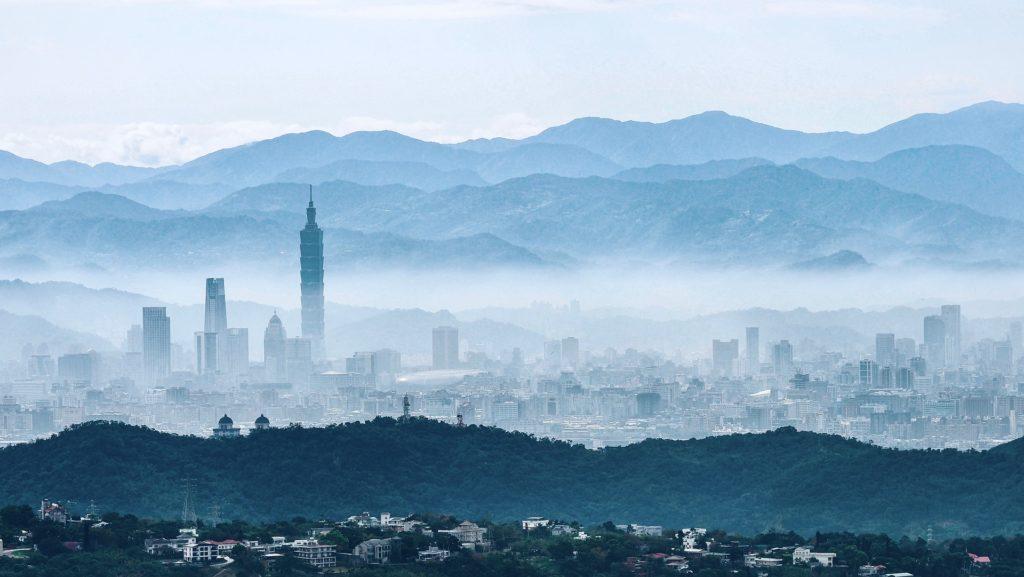 台湾 留学 メリット デメリット
